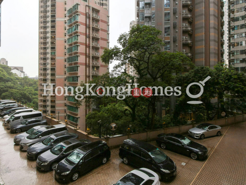 Property Search Hong Kong | OneDay | Residential Rental Listings, 3 Bedroom Family Unit for Rent at Greenview Gardens