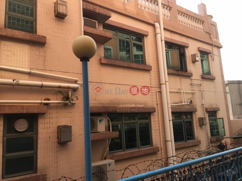 21 Chung Shan Terrace (21 Chung Shan Terrace) Lai Chi Kok|搵地(OneDay)(2)