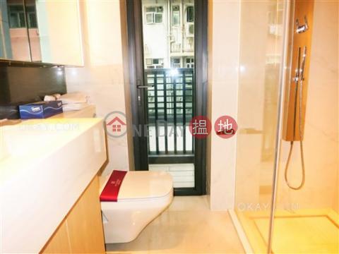 3房1廁,露台《浚峰出租單位》|西區浚峰(The Hudson)出租樓盤 (OKAY-R290820)_0