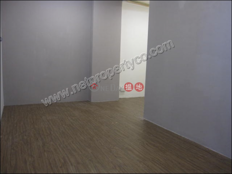 Tung Kwong Building High | Office / Commercial Property Rental Listings, HK$ 35,000/ month