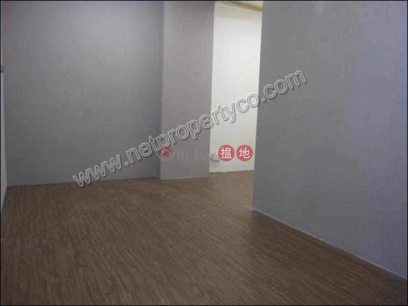 東江大廈|高層-寫字樓/工商樓盤|出租樓盤-HK$ 35,000/ 月