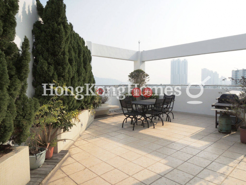 3 Bedroom Family Unit for Rent at (T-35) Willow Mansion Harbour View Gardens (West) Taikoo Shing   (T-35) Willow Mansion Harbour View Gardens (West) Taikoo Shing 太古城海景花園綠楊閣 (35座) Rental Listings