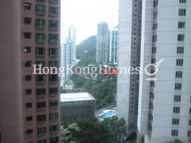 Property Search Hong Kong | OneDay | Residential Rental Listings 2 Bedroom Unit for Rent at Hillsborough Court