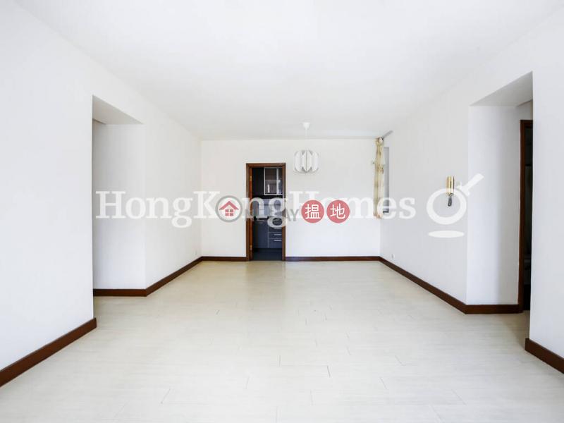 嘉兆臺三房兩廳單位出租|10羅便臣道 | 西區-香港出租HK$ 45,000/ 月