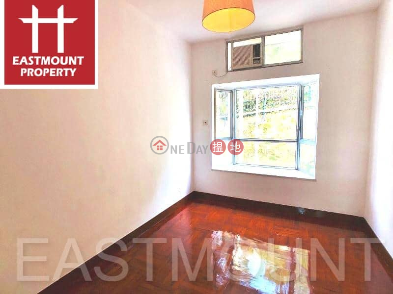 Marina Cove Phase 1 Whole Building, Residential Rental Listings | HK$ 50,000/ month