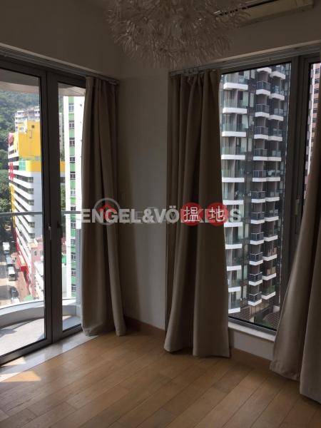 One Wan Chai | Please Select | Residential | Sales Listings HK$ 10.8M