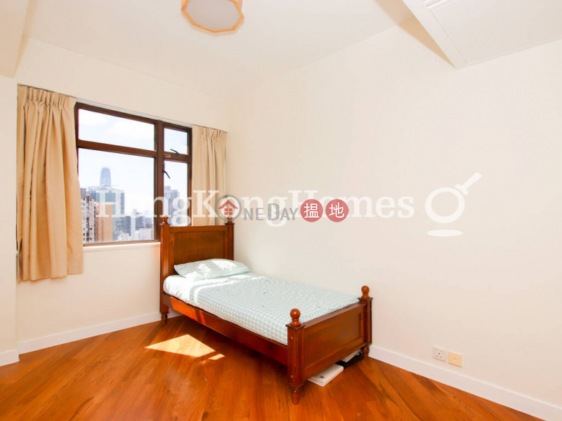2 Bedroom Unit for Rent at No. 76 Bamboo Grove | No. 76 Bamboo Grove 竹林苑 No. 76 Rental Listings