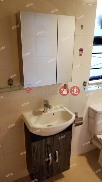 Comfort Centre | Low Residential | Sales Listings, HK$ 6.28M