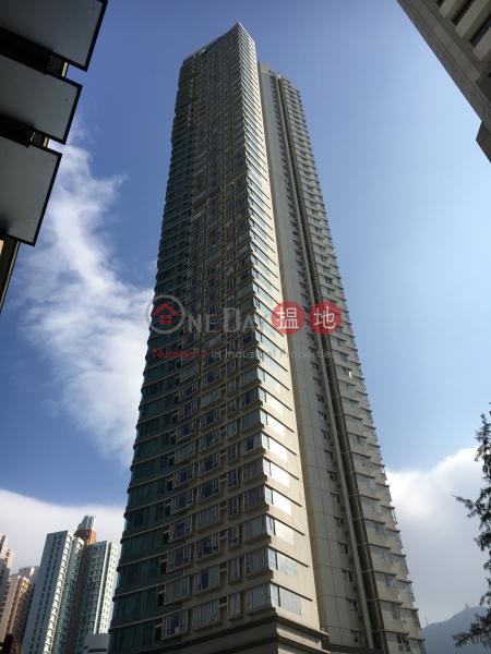 L\'Hiver (Tower 4) Les Saisons (L\'Hiver (Tower 4) Les Saisons) Sai Wan Ho|搵地(OneDay)(2)