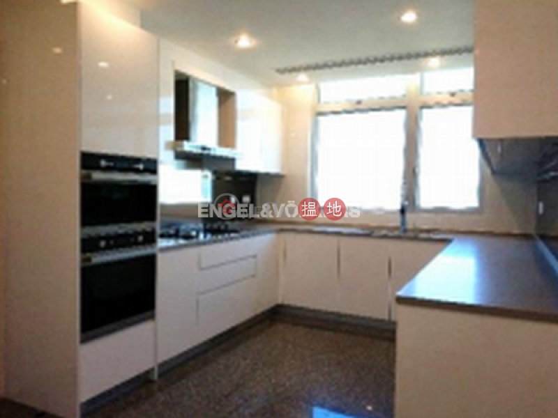 Property Search Hong Kong | OneDay | Residential Rental Listings Expat Family Flat for Rent in Peak
