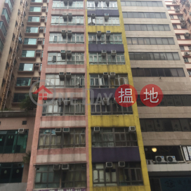 98 Ma Tau Wai Road,Hung Hom, Kowloon
