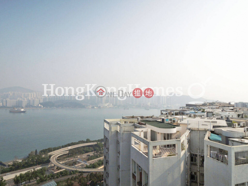 Property Search Hong Kong   OneDay   Residential   Rental Listings, 3 Bedroom Family Unit for Rent at (T-35) Willow Mansion Harbour View Gardens (West) Taikoo Shing