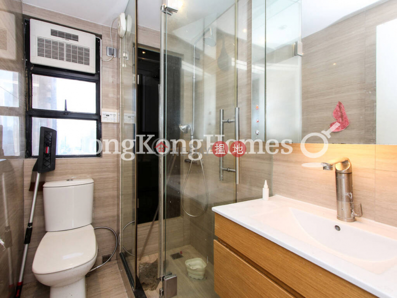 Ying Piu Mansion   Unknown, Residential   Sales Listings   HK$ 16.5M