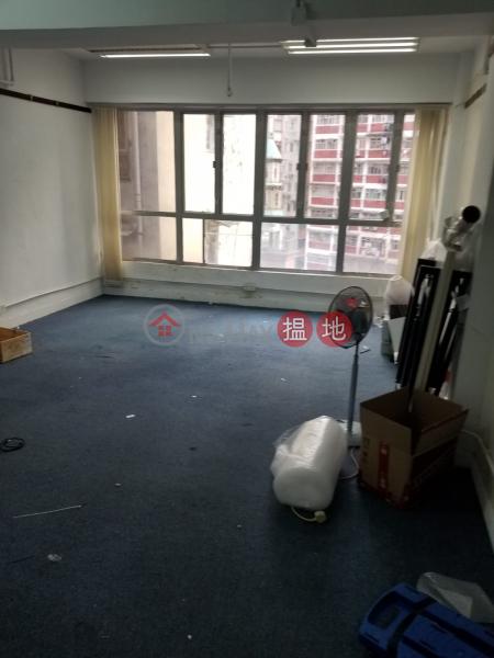 TEL: 98755238, Kam Chung Commercial Building 金鐘商業大廈 Rental Listings | Wan Chai District (KEVIN-0199461216)