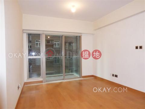 Popular 2 bedroom with balcony | Rental|Western DistrictThe Nova(The Nova)Rental Listings (OKAY-R293182)_0