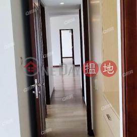The Legend Block 3-5 | 5 bedroom High Floor Flat for Rent|The Legend Block 3-5(The Legend Block 3-5)Rental Listings (XGGD755200747)_0