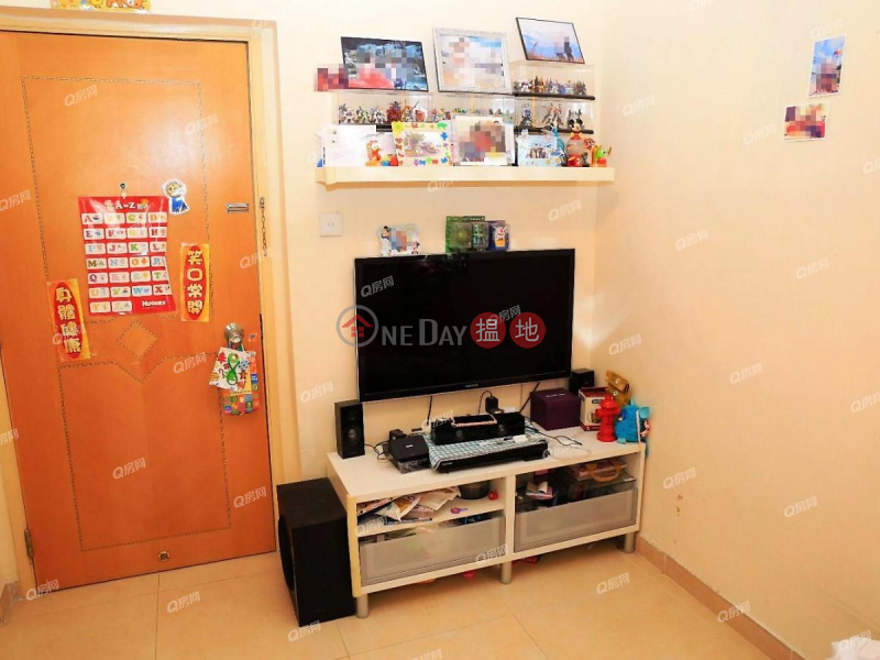 Ho Shun Yee Building Block A, Low, Residential | Rental Listings | HK$ 10,500/ month