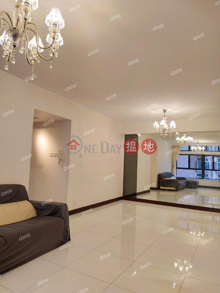 Property Search Hong Kong   OneDay   Residential   Sales Listings, Blessings Garden   3 bedroom High Floor Flat for Sale