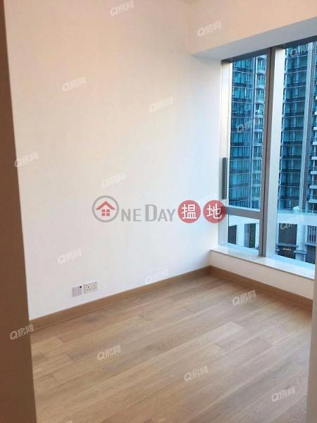 無敵景觀,交通方便,新樓靚裝SAVANNAH5A座租盤-3至善街號   西貢 香港-出租 HK$ 29,000/ 月