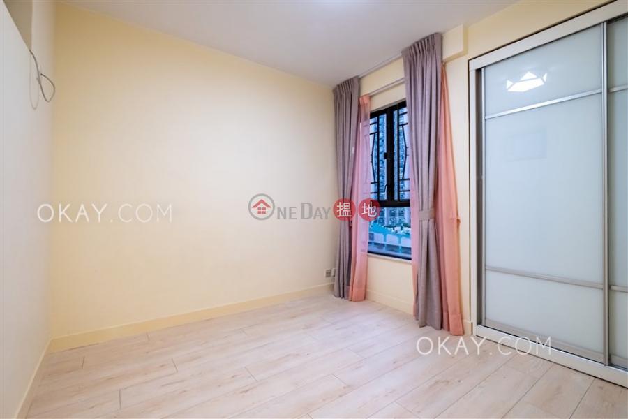 Blessings Garden Middle | Residential, Rental Listings | HK$ 39,500/ month