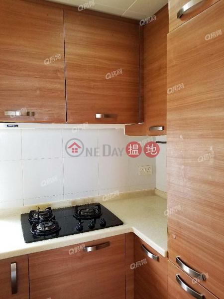 HK$ 30,000/ month | 1 Tai Hang Road, Wan Chai District | 1 Tai Hang Road | 1 bedroom High Floor Flat for Rent