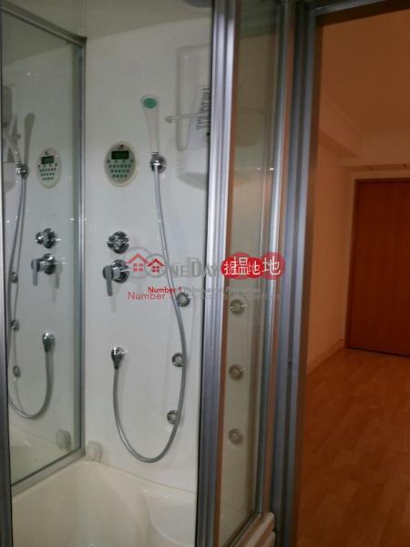 維京科技中心中層-工業大廈出租樓盤-HK$ 7,000/ 月