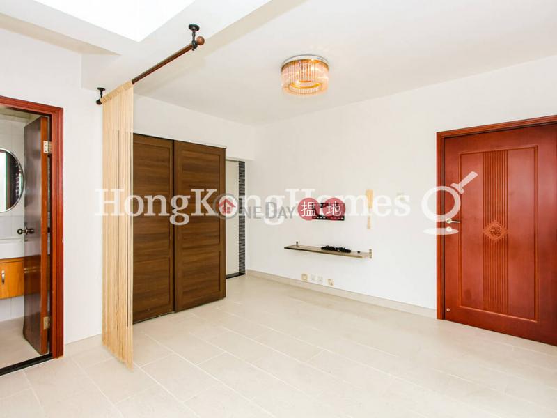 活倫閣一房單位出租|1活倫臺 | 西區|香港-出租-HK$ 23,000/ 月