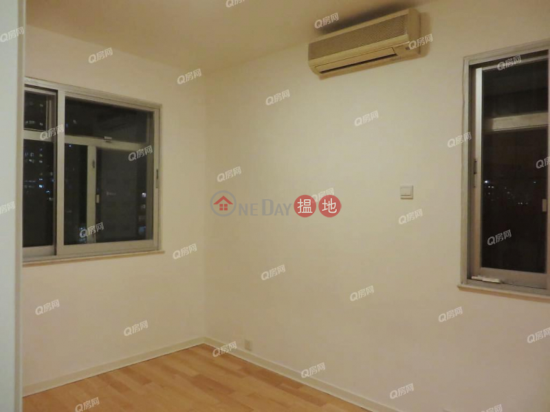 Block 5 Mandarin Court | 3 bedroom High Floor Flat for Rent | Block 5 Mandarin Court 翠華大廈5座 Rental Listings