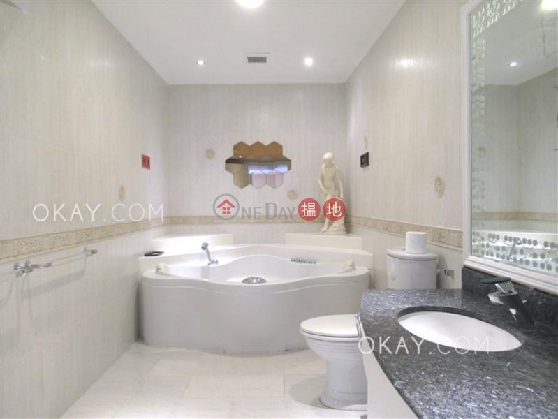 HK$ 6,900萬泰湖別墅|西貢5房2廁,海景,連租約發售,連車位泰湖別墅出售單位