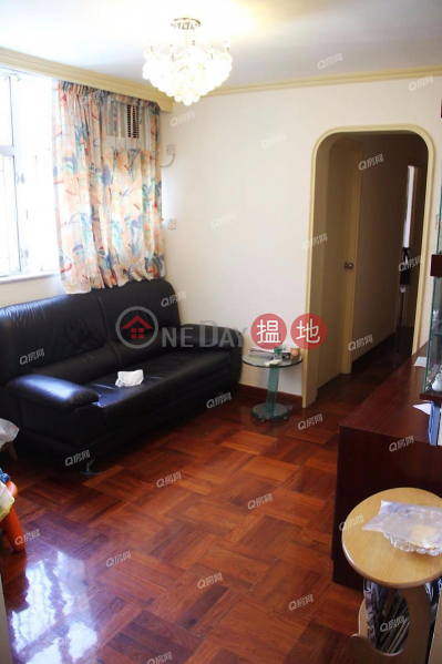 Property Search Hong Kong | OneDay | Residential, Sales Listings | South Wave Court Block 2 | 3 bedroom Mid Floor Flat for Sale
