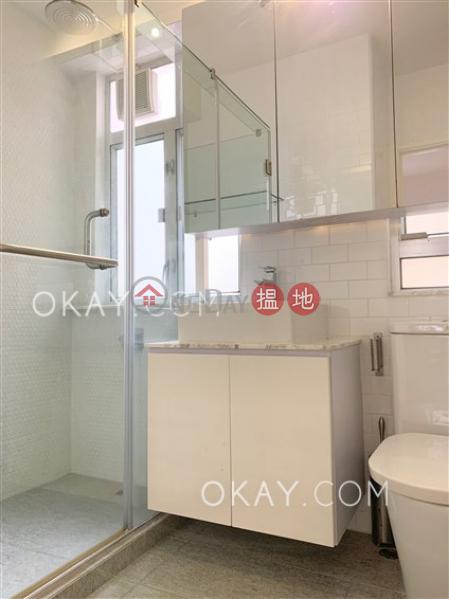 1房1廁,實用率高《澤堂樓出租單位》|澤堂樓(Chak Tong Building)出租樓盤 (OKAY-R350575)