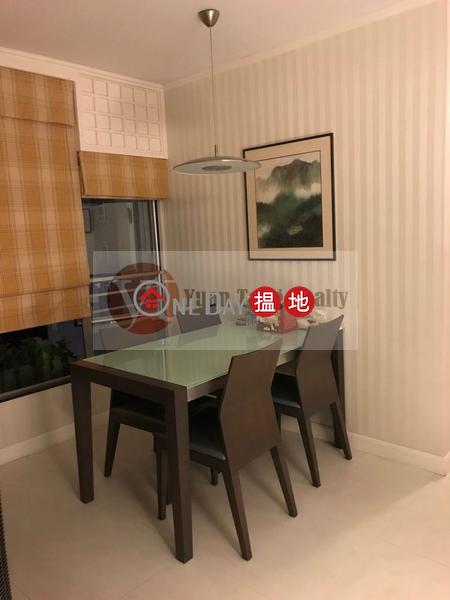 Parkvale High floor, Parkvale 柏蕙苑 Sales Listings | Eastern District (INFO@-5822288706)