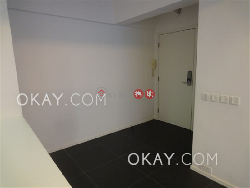 Kent Mansion | Low, Residential | Rental Listings, HK$ 38,000/ month