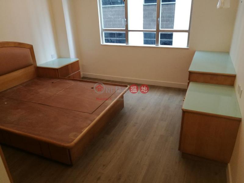 Flat for Rent in Phoenix Court, Wan Chai, Phoenix Court 鳳凰閣 Rental Listings | Wan Chai District (H000339608)