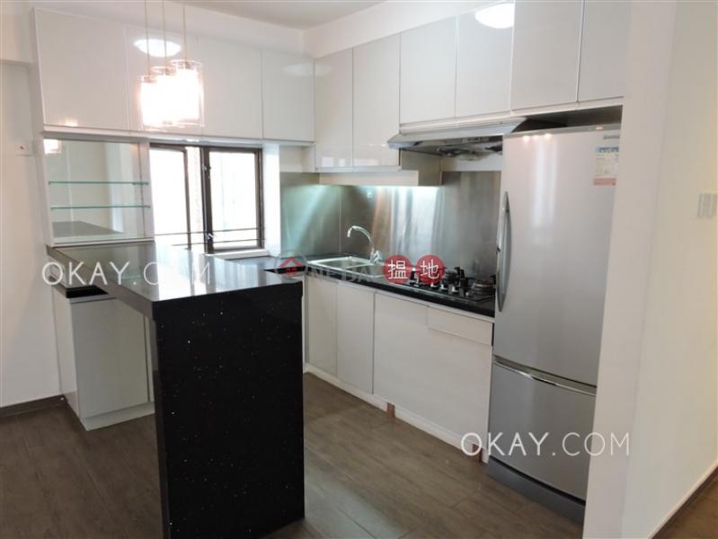 輝鴻閣-中層|住宅出租樓盤|HK$ 48,000/ 月