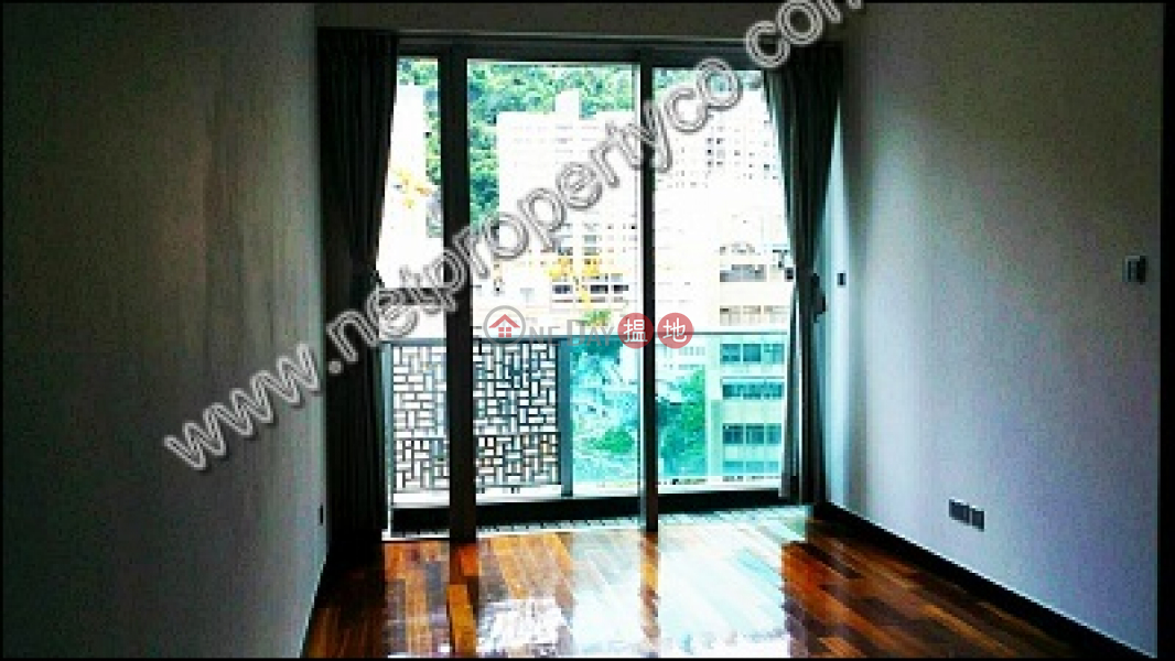 Renovated 1-bedroom apartment for rent in Wan Chai 60 Johnston Road | Wan Chai District Hong Kong, Rental, HK$ 28,000/ month