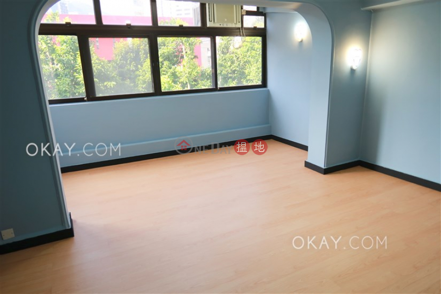 Gorgeous 3 bedroom in Happy Valley   Rental   Sports Mansion 好運大廈 Rental Listings