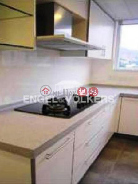 Marlborough House, Please Select Residential | Rental Listings | HK$ 70,000/ month
