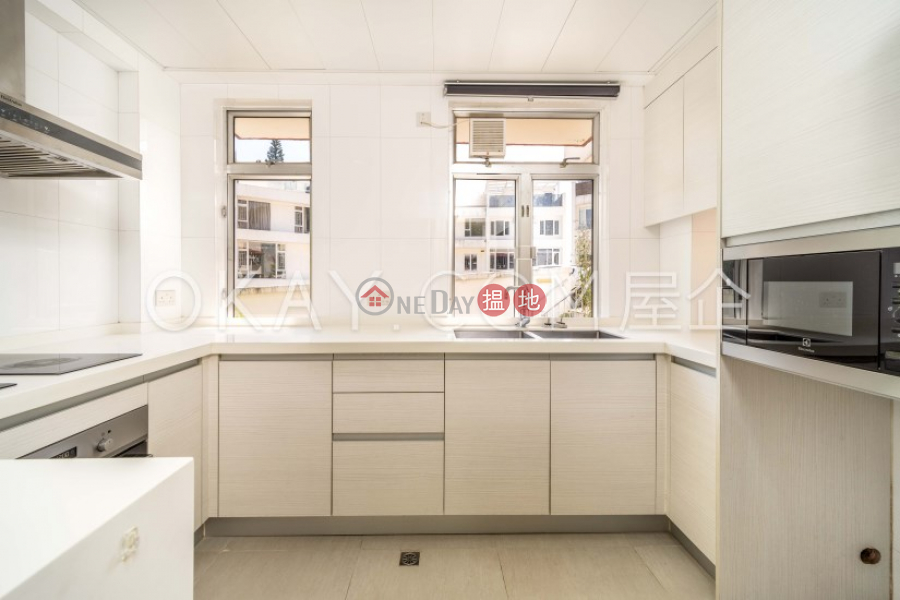 Rare house with rooftop, terrace & balcony | For Sale 1128 Hiram\'s Highway | Sai Kung Hong Kong Sales | HK$ 23M