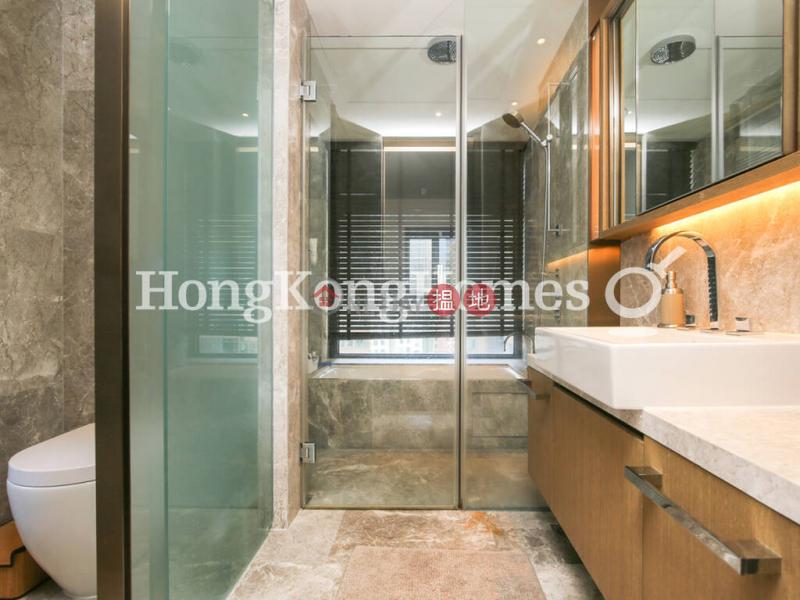 香港搵樓|租樓|二手盤|買樓| 搵地 | 住宅|出租樓盤-蔚然三房兩廳單位出租