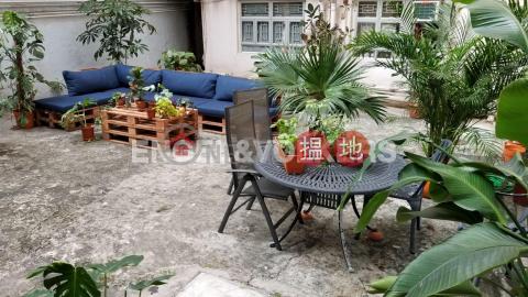 西半山兩房一廳筍盤出售|住宅單位|堅威大廈(Caineway Mansion)出售樓盤 (EVHK87575)_0