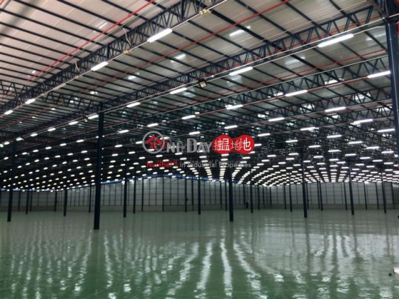 Fung Kat Heung No 1-6 Very High | Industrial | Rental Listings | HK$ 4.08M/ month
