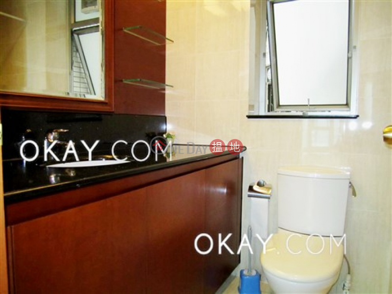 擎天半島1期3座 高層 住宅出售樓盤-HK$ 2,450萬