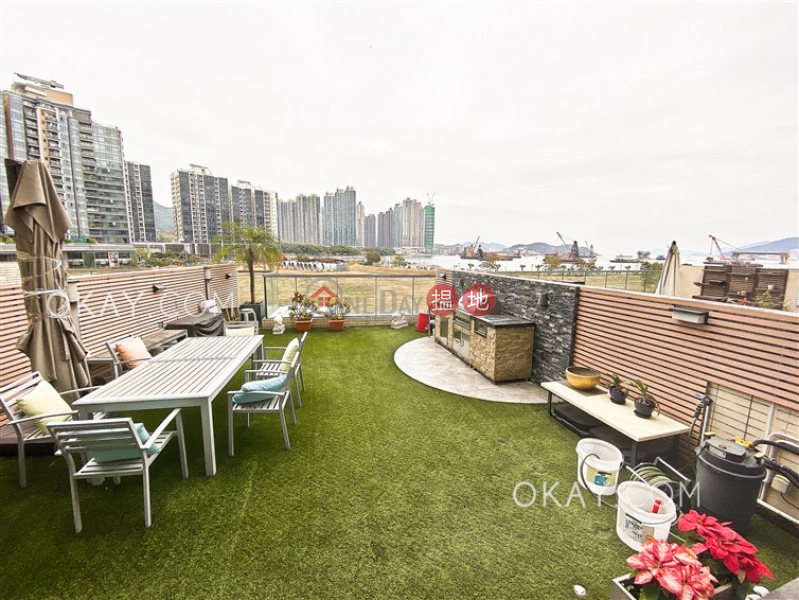 帝景灣1座|低層住宅出售樓盤|HK$ 3,200萬