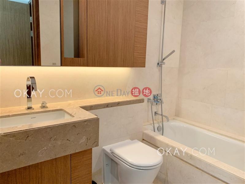 香港搵樓|租樓|二手盤|買樓| 搵地 | 住宅出租樓盤3房3廁,極高層,星級會所,連車位《紀雲峰出租單位》