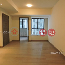 Unique 1 bedroom in Mid-levels Central   For Sale