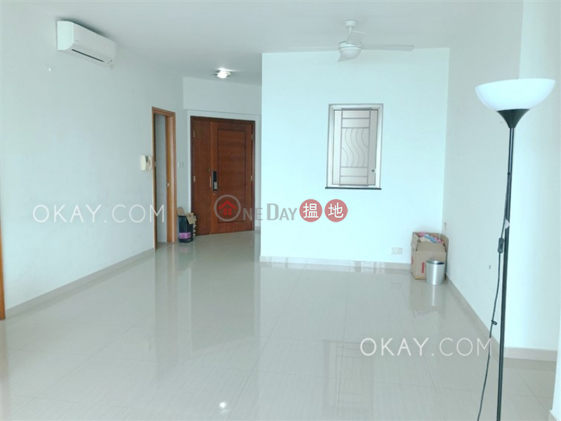 Property Search Hong Kong | OneDay | Residential | Sales Listings, Exquisite 4 bedroom with harbour views & parking | For Sale