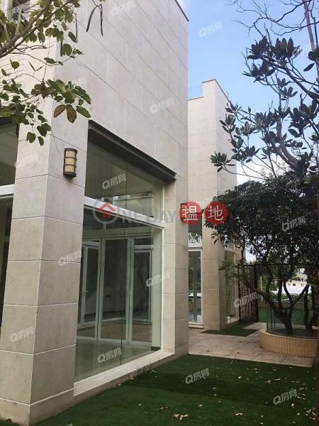 GOODWOOD PARK|全棟大廈-住宅-出售樓盤|HK$ 4,580萬