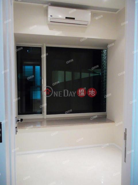 即買即住,間隔實用,鄰近地鐵《一號‧西九龍買賣盤》|一號‧西九龍(One West Kowloon)出售樓盤 (QFANG-S72875)_0