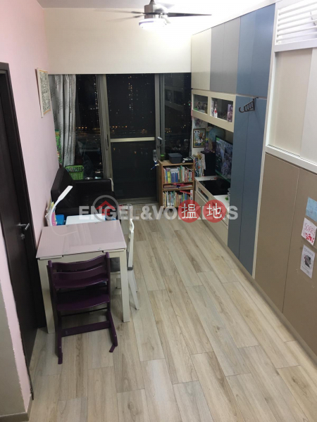 2 Bedroom Flat for Sale in Aberdeen 238 Aberdeen Main Road | Southern District Hong Kong | Sales | HK$ 8.5M